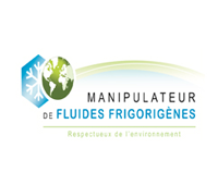 Maintenance Climatisation et PAC - Certifié Fluide Frigorigène