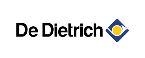 Entretien Pompe à Chaleur De Dietrich