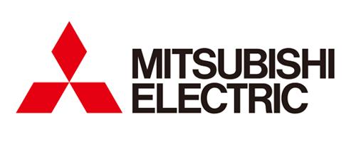 Entretien Pompe à Chaleur Mitsubishi