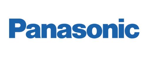 Entretien Pompe à Chaleur Panasonic