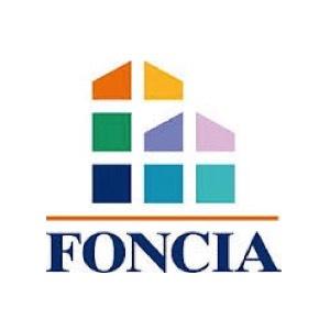 Contrat de Maintenance PAC Foncia