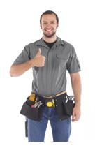 Mise en service de chaufferie gaz, gaz BBC condensation, VMC, Fioul, etc