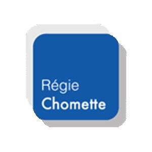 Entretien Pompe à Chaleur Chomette