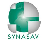 certification Lyon Synasav