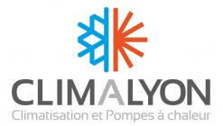 Maintenance Climatisation Lyon contrat entretien PAC pompe à chaleur Clim-A-Lyon.fr